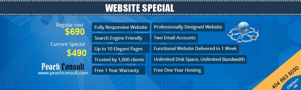 Website Special Final