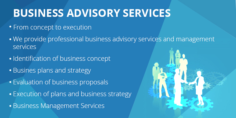 business-advisory-banner