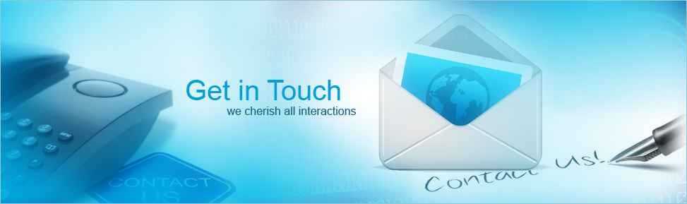 contact-us-banner